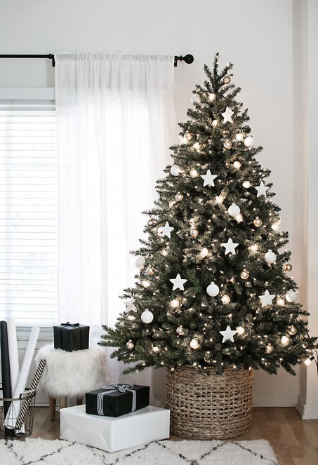 christmastreeinspo