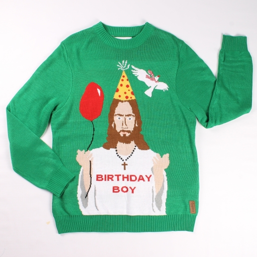 jesus_christmas_sweater_flat_2_1
